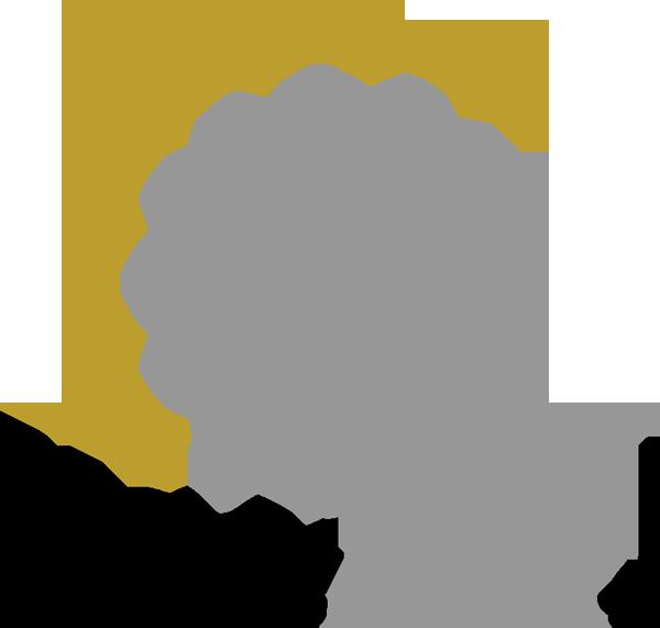 Bloc'Hor